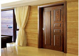 Quality Spray Exterior Wood Paint Weather Resistant For Doors Floor