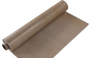 China Etched PTFE  Sheet Poly Tetra Fluoro Ethylene For Manifolds on sale