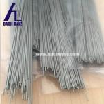 Superelastic 1mm nitinol wire for Jewelry soft nitinol wire polished surface