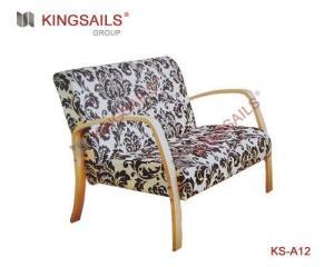 China Bentwood Sofa on sale