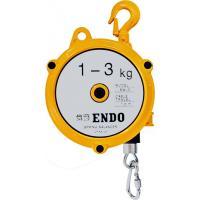 Super Quality Low price Spring Tool Balancer zero gravity toool balancer  capacity1-3kg