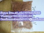 Buy Eutylone crystal euty drug eu hydrochloride CAS 17764-18-0 Eutylone  N-Ethylbutylone 99.9% high purity