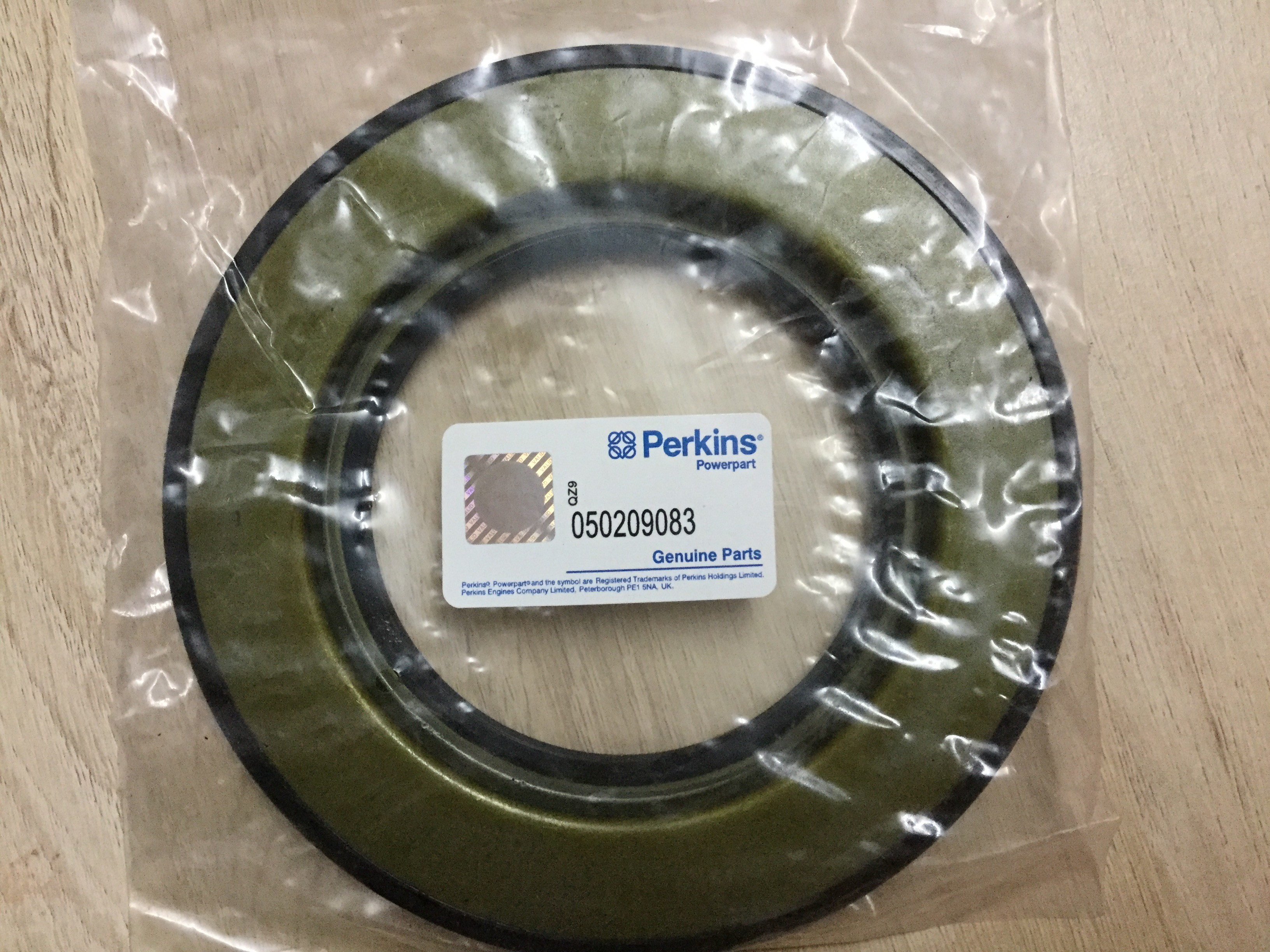 oil seal perkins 050209083 for sale – Oil seal manufacturer from