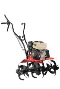 China Tiller,Cultivators,6.5HP 4-stroke farm machine on sale