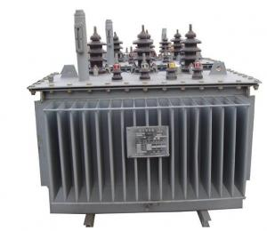 China Transformer energy-saving more and more popularize on sale