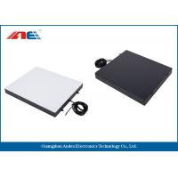 China HF RFID Reader Antenna For Sushi Reataurant Management Size 505 * 360 * 50MM on sale