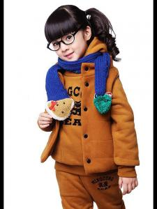 China free sample!new fashion lilliput kidswear bangkok clothes wholesale garment importers mix order wholesale on sale