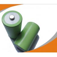 Low inner resistance Ni-MH Nickel Metal Hydride 1.2V 1800mAh Rechargeable Battery
