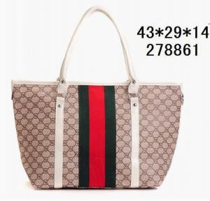 81730c1efbed38 aaaa Designer Handbags,Cheap designer Handbags,Designer Handbags for women