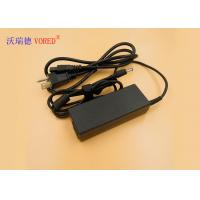 China C6 Jack Desktop Switching Power Supply 0 - 2500mA Load Current Range on sale