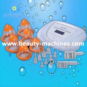 China Digital Breast Beauty Equipment ES-8080 on sale