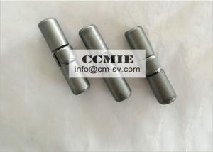 China High quality bucket pin CAT excavator PC336 CAT original spare parts on sale