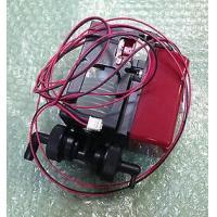 133N100001 Brand New OEM Fuji Minilab Pump