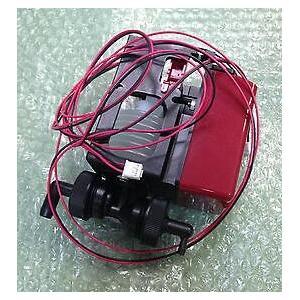 China 133N100001 Brand New OEM Fuji Minilab Pump on sale
