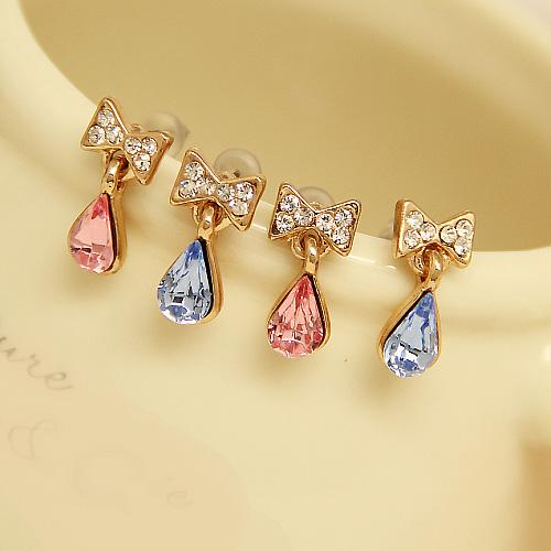 Fashion Jewelry Wholesaler Retailer China Supplier Ebay Alibaba