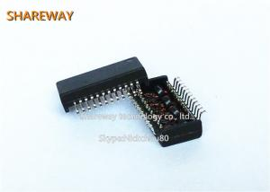 China H1102HL Current Transformer / Insulation Transformer Voltage Rating on sale