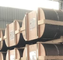 China High Density Electric Arc Furnace Graphite Electrodes Uhp20 Needle Coke Graphite Electrode on sale