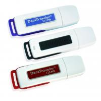 China New arrival kingston usb flash drive on sale