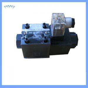 China Vickers hydraulic valve on sale
