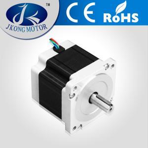 stepper motor timing belt pulley,stepper motor phases,stepper motor sizing
