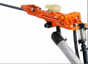 China Pusher Leg Rock Drill on sale