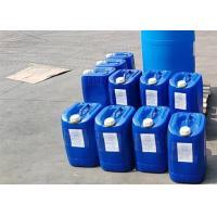 1- ( P - Tolyl) Propan -1- One Active Pharmaceutical Ingredients / 4 Methylpropiophenone