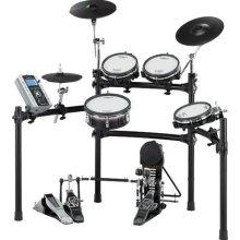 China Roland TD-9SX Drums V-Tour Series Electronic Drum Set on sale