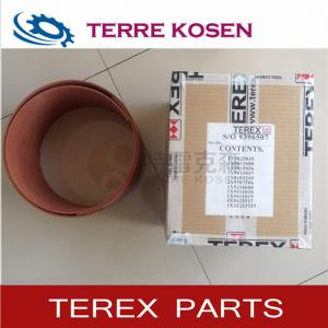 China terex 9396506 Service kit for terex TR35A terex ming truck on sale