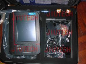 China Fcar-F3-W ( World Cars ) Universal Car Diagnostic Scanner / Fcar Diagnostic Tool on sale