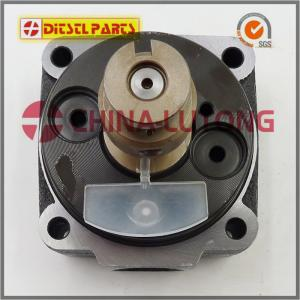China rotary engine head 1 468 334 648 pump head rebuild kit for Cummins on sale