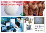China 99% Pure Safe Corticosteroids Glucocorticoids Betamethasone 378-44-9 wholesale