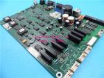 Used main board formatter board fit for Wincor ND77 Printer