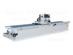 China Electromagnetic Knife Grinder Blade Sharpener Machine on sale