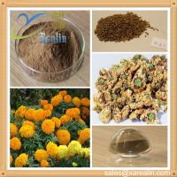 Best Price Anti-aging Herb Extract Marigold Flower Extract