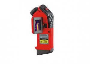 China Professional Fire Fighting Equipment Thermal Imagers UTi100 Series on sale