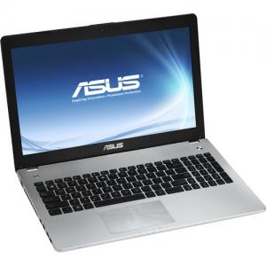 China ASUS N56DP-DH11 15.6 Notebook Laptop (Black) on sale
