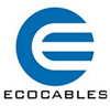China Electrical Wire Harness manufacturer