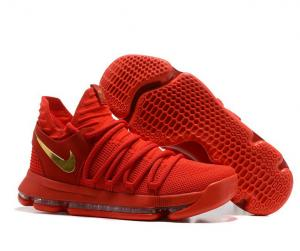 differently 6a95f 4d51f ... Quality Nike Mens Sport Shoes Online,Wholesale Nike Mens Kevin Durant ( KD) 10 ...