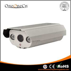 China Outdoor 700TVL CCD EFFIO-E IR Security CCTV Camera Waterproof and Night Vision on sale