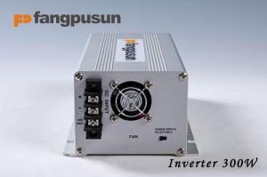 China 12V/24V Solar Battery Inverter on sale