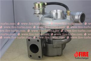 China Turbocharger GT2556S 2674A226 Perkins Traktor  Turbo Charger ●711736-0003 ●711736-0010 on sale