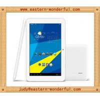 Whole white 8G 7inch Yudao N70 Dual core RK3600 android tablet with Quad-core GPU