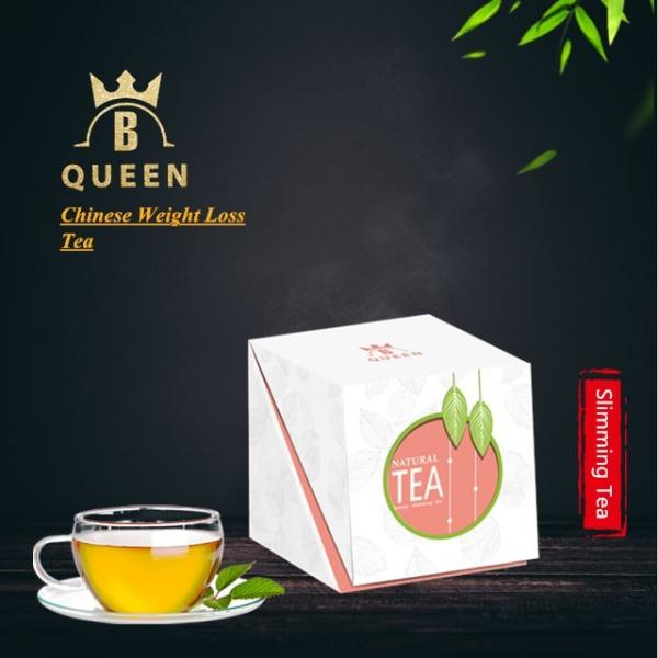 Japanese Tea Brands Organic Herb Green Tea For Lose Weight