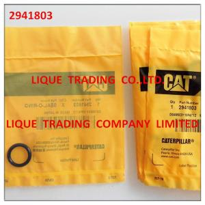 Genuine and New CAT / Caterpillar Seal O Ring 2941803 , 294