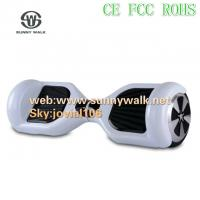 China 2014 ES03 300W Foldable Two Wheels Electric Scooters For Adults on sale