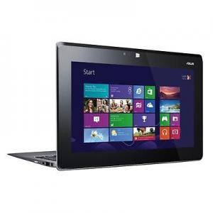 "China ASUS 11.6"" TAICHI i7 3517U 256GB Win8 Ultrabook Tablet Notebook dual screen WIDI on sale"