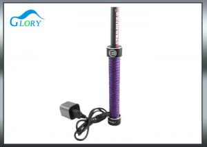 China Portable handheld e-hookah square mini e hose e cigarette starbuzz 3.3volt - 4.2volt on sale