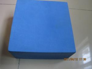 China high density polyethylene on sale