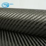 12K carbon fiber fabric manufacturer