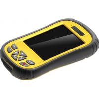 Handheld Data Collector Rugged Android Tablets GPS Receiver Mobile GIS Data Collection supplier from China